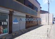 Sala comercial no Novo Horizonte, Salvador por R$25.000,00