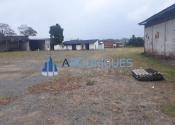 Terreno comercial no Dom Avelar, Salvador por R$11.000,00