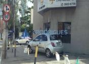 Ponto comercial no Rio Vermelho, Salvador por R$15.000,00