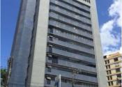 Sala comercial no Caminho das Árvores, Salvador por R$3.000,00