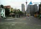 Ponto comercial no Barroquinha, Salvador por R$5.700,00