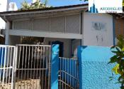 Casa comercial na Pituba, Salvador por R$15.000,00