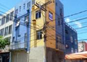 Ponto comercial na Barra, Salvador por R$15.000,00