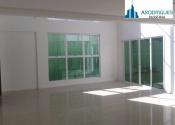 Casa em condomínio fechado no Alphaville I, Salvador por R$8.000,00
