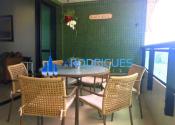 Apartamento no Paralela, Salvador por R$2.950,00