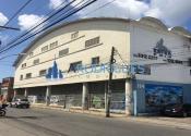 Barracão / Galpão / Depósito no Mares, Salvador por R$50.000,00