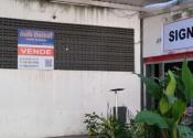 Prédio no Campo Grande, Salvador por R$38.000,00