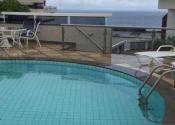 Apartamento no Rio Vermelho, Salvador por R$8.000,00