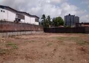 Terreno comercial no Lauro Freitas, Lauro de Freitas por R$9.500,00