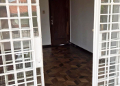 Sala comercial na Rua Da Paz, 51, Centro, Curitiba por R$900,00