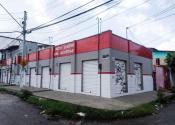 Ponto comercial na Rua João Luís Santiago, Jardim das Oliveiras, Fortaleza por R$700,00