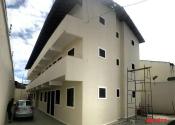 Apartamento na Rua Ataulfo Alves, Jardim das Oliveiras, Fortaleza por R$700,00