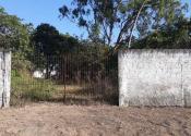 Barracão / Galpão / Depósito no Coité, Eusébio por R$2.500,00