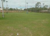 Terreno comercial no Tamatanduba, Eusébio por R$10.800,00