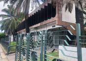 Prédio na Avenida Luciano Carneiro, 2235, Vila União, Fortaleza por R$49.000,00