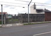 Terreno comercial na Avenida Comendador Franco, 461, Jardim Botânico, Curitiba por R$1.500,00