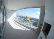 Apartamento na Avenida Mário Ypiranga - Até 436/437, 1208, Adrianópolis, Manaus por R$4.500,00