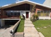 Casa comercial na Avenida Desembargador Hugo Simas, 1184, Bom Retiro, Curitiba por R$7.900,00