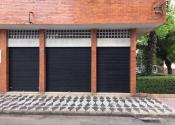 Ponto comercial na Avenida República Argentina, 1727, Água Verde, Curitiba por R$8.000,00 por ano