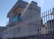 Casa na Av. João Pessoa, 3134, Cidade Nova, Porto União por R$595.000,00