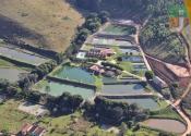 Fazenda na Rodovia Capitão Barduino, Centro, Socorro por R$6.000.000,00