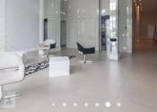 Apartamento na Rua Padre Giacomo Cusmano, 177, Campina do Siqueira, Curitiba por R$1.500,00 por ano