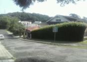 Casa comercial na Rua Orestes Beltrami, 514, Pilarzinho, Curitiba por R$8.900,00