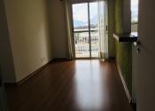 Apartamento na Rua General Bruce, 72, São Cristóvão, Rio de Janeiro por R$1.200,00