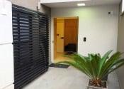 Kitnet / Stúdio na Rua Nicolau Maeder, 648, Alto da Glória, Curitiba por R$1.200,00