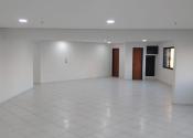 Sala comercial na Saúde, São Paulo por R$2.250,00