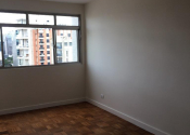 Apartamento na Rua Clodomiro Amazonas, 1220, Vila Nova Conceição, São Paulo por R$2.700,00 por ano