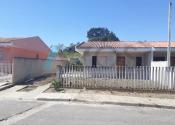 Casa na Rua Professor Alfredo Valente, 1006, Jardim Gramados, Almirante Tamandaré por R$219.900,00