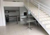 Apartamento na Rua Parintintins, 157, Costa e Silva, Joinville por R$1.600,00