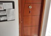 Apartamento na Servidão Vicentina Custódia Dos Santos, 45, Ingleses, Florianópolis por R$1.300,00