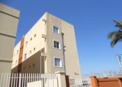 Apartamento na Rua João Batista Trentin, 922, Bacacheri, Curitiba por R$1.100,00