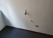 Apartamento na Avenida Nossa Senhora Da Luz -, 17, Bacacheri, Curitiba por R$490,00