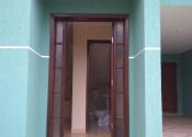 Casa na Rua Felisbino Passos, 407, Tingui, Curitiba por R$1.800,00
