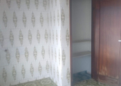 Sala comercial na Rua Maximino Zanon, 32, Bacacheri, Curitiba por R$1.800,00