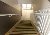 Sala comercial na Rua Francisco Derosso - De 1726/1727 A 4299/4300, 2065, Xaxim, Curitiba por R$850,00