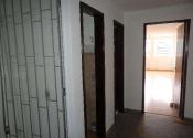Sala comercial na Rua Presidente Carlos Cavalcanti, 498 - (2º Andar), Centro, Curitiba por R$1.500,00