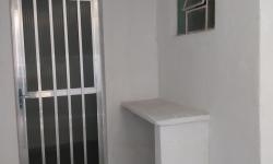 Casa com 1 quarto para alugar, 45m²