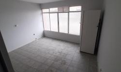 Sala comercial com 1 sala para alugar, 40m²