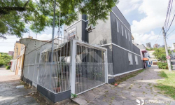 Casa comercial para alugar, 320m²