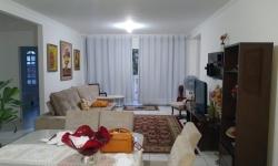 Casa com 4 quartos para alugar, 230m²