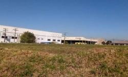 Terreno comercial para alugar, 4.000m²