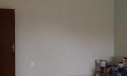 Ponto comercial com 1 sala para alugar, 35m²