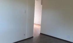 Apartamento com 2 quartos para alugar, 48m²