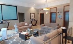 Sala comercial com 1 sala para alugar, 25m²