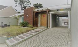 Casa comercial com 9 salas para alugar, 300m²
