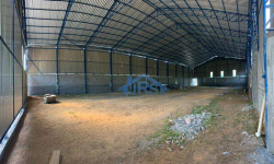 Barracão / Galpão / Depósito para alugar, 3.000m²